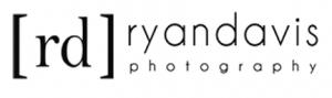 Ryan-Davis-Photography