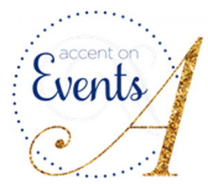 accent-on-events